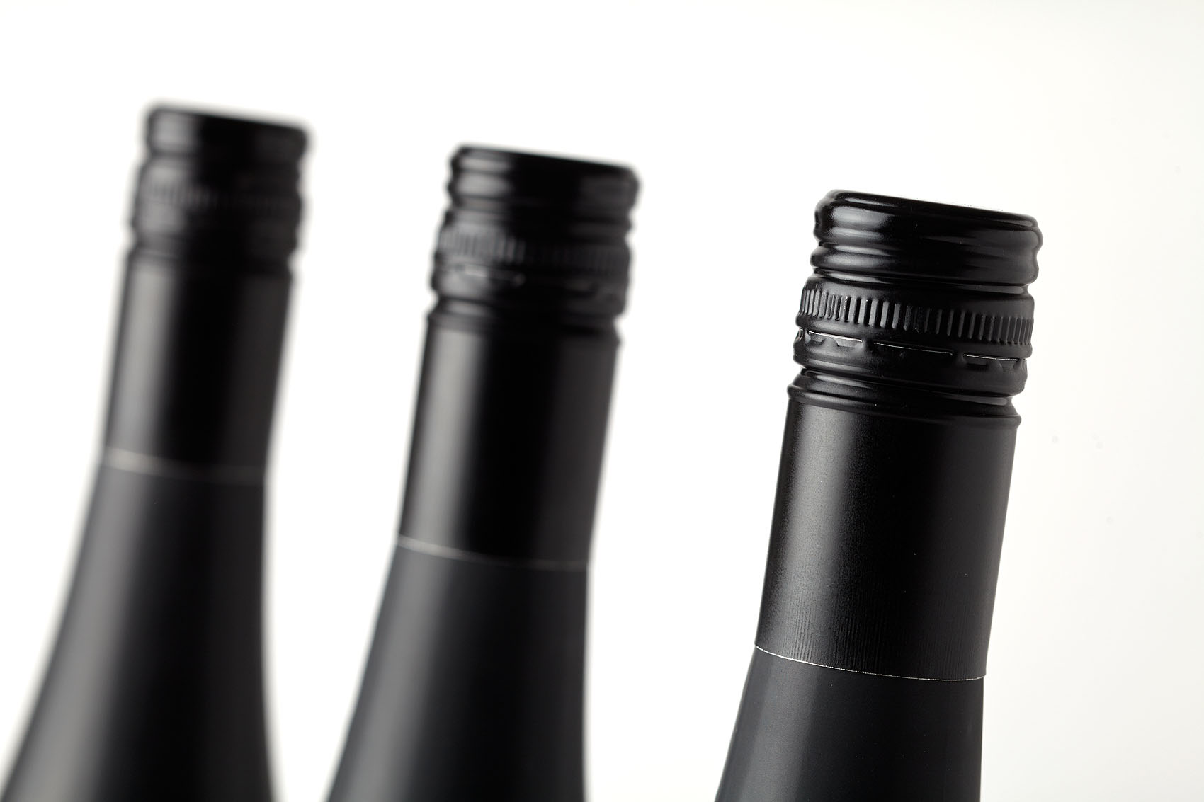 Voilá, aperitivo Premium - Iñaki Caperochipi - Fotografía