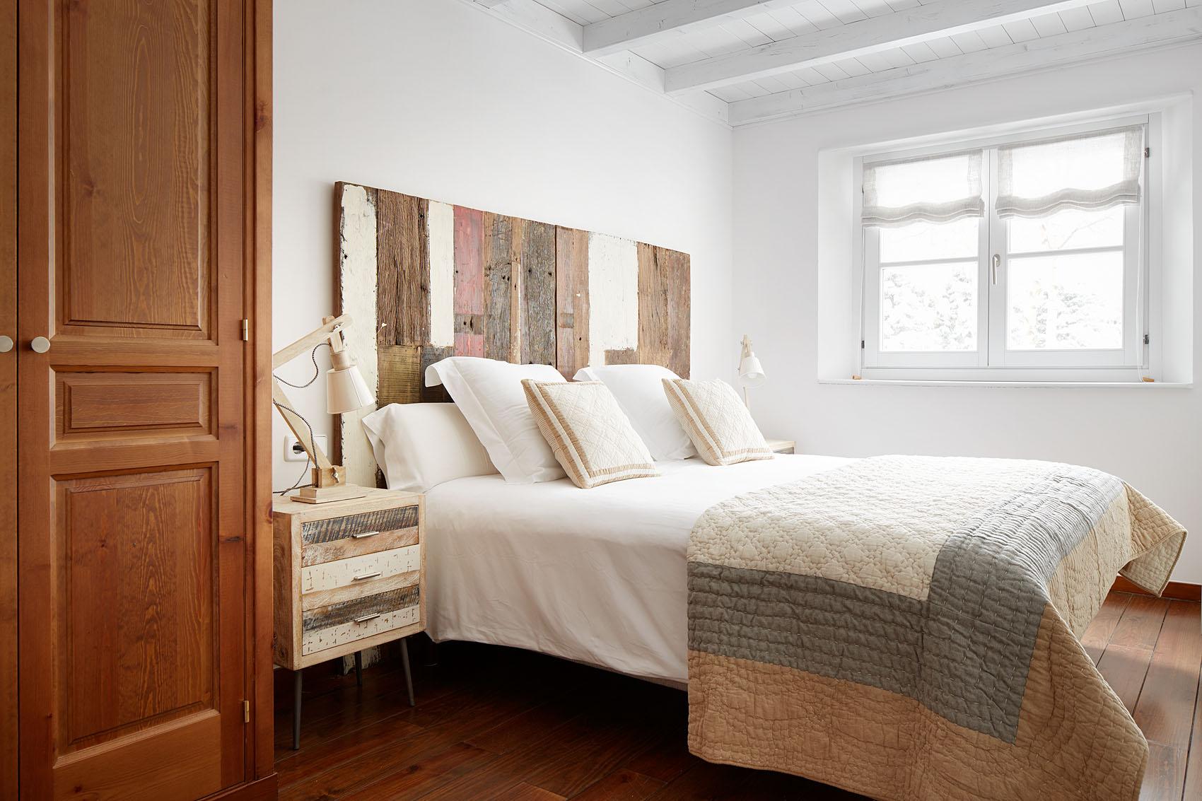 Apartamento Val De Ruda Luxe 59 - Iñaki Caperochipi - Fotografía