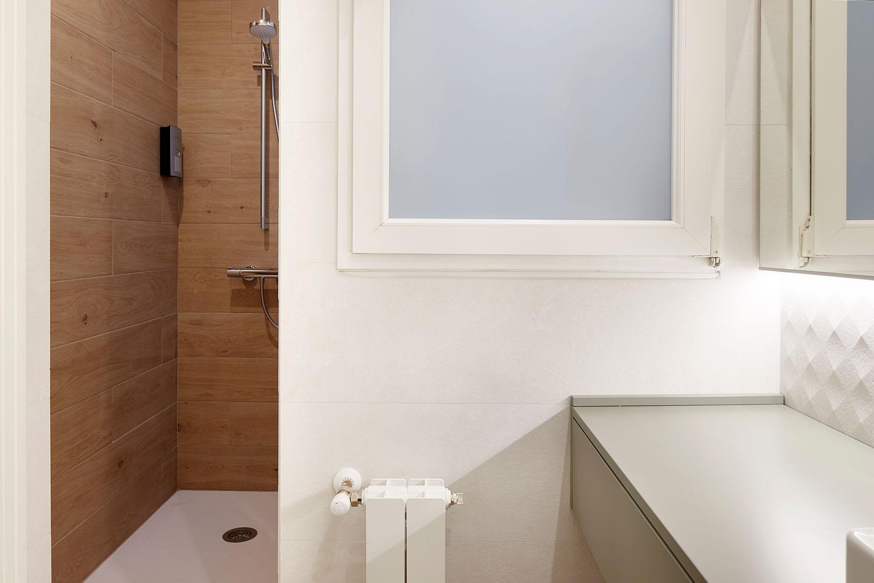 Apartamento turistico Allegra - Iñaki Caperochipi - Fotografía