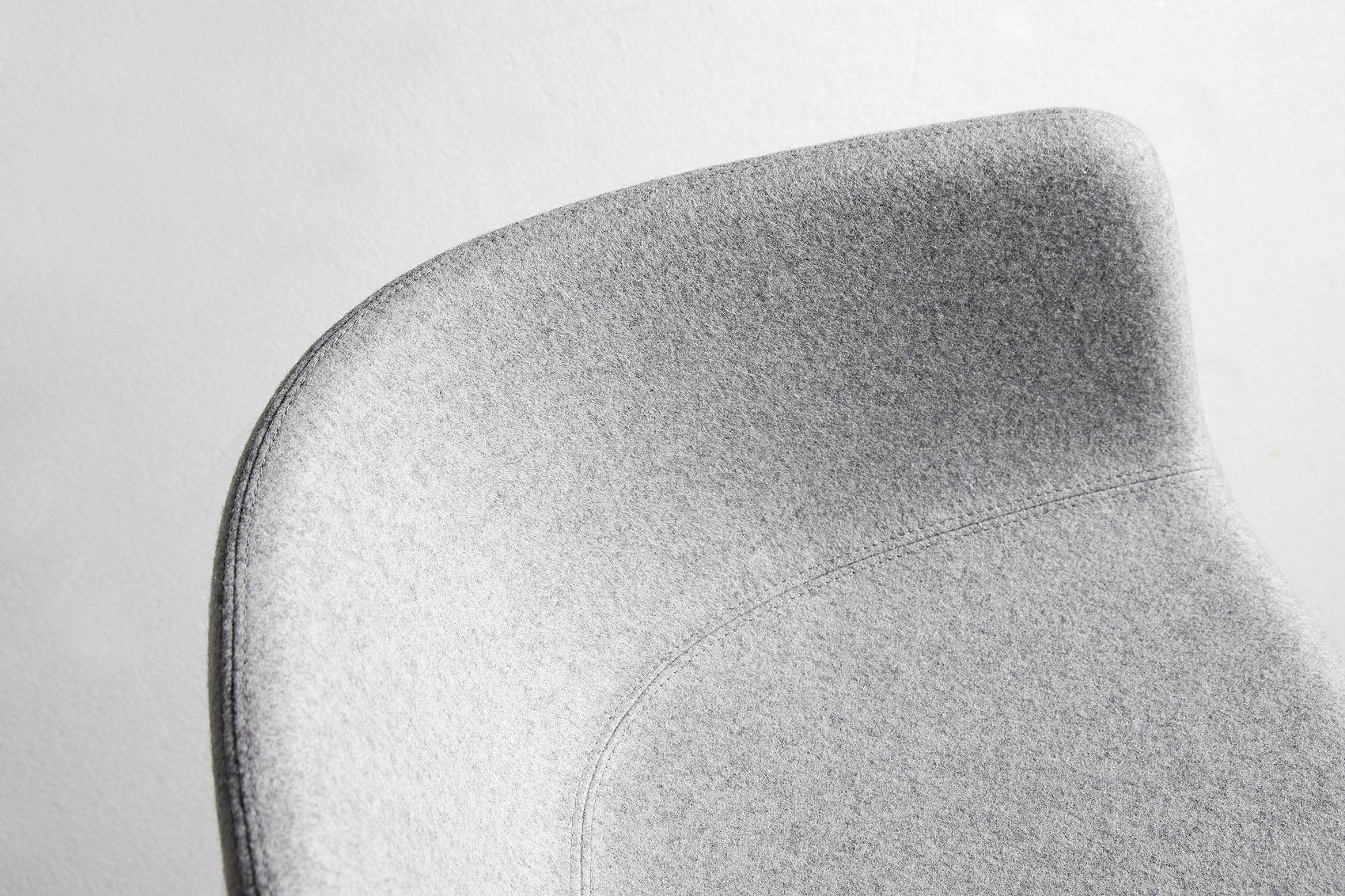 Taburete Xoko de Akaba - Iñaki Caperochipi - Fotografía