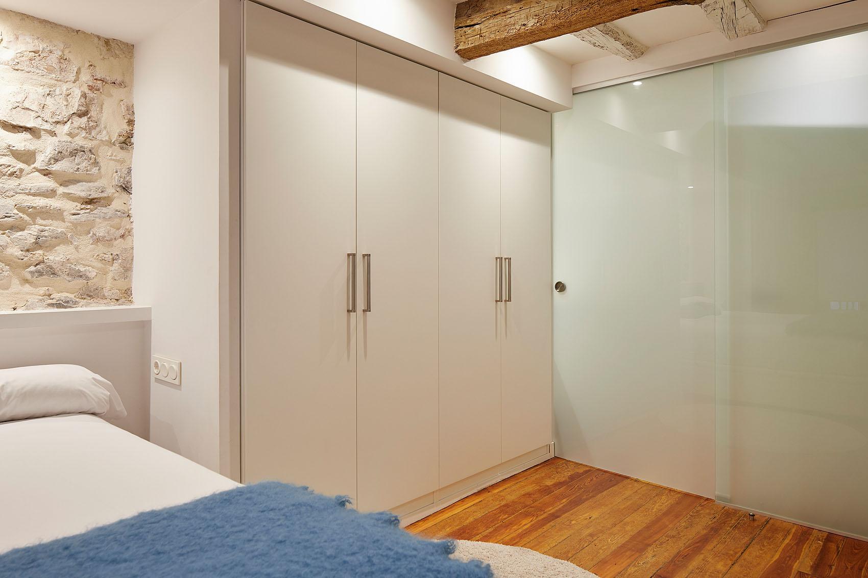 Apartamento Suite Boulevard By Always Easy Rental - Iñaki Caperochipi - Fotografía