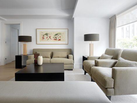 Apartamento Koxtape by Feelfree Rentals - Iñaki Caperochipi