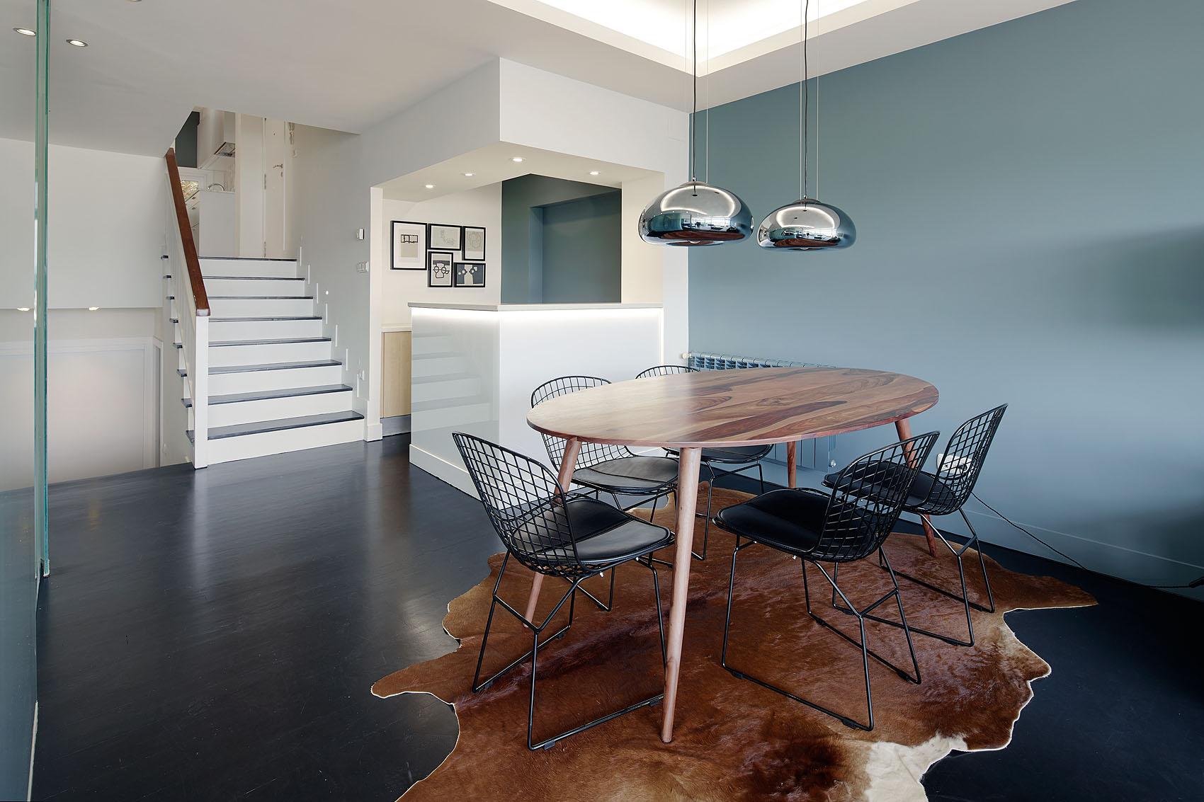 Apartamento Santa Klara by Feelfree Rentals - Iñaki Caperochipi - Fotografía