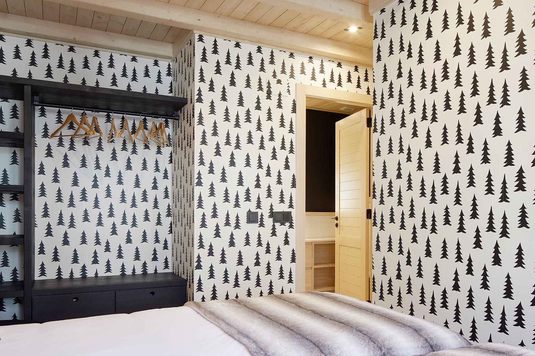 Apartamento Val de Ruda Luxe 62 by Feelfree Rentals - Iñaki Caperochipi - Fotografía