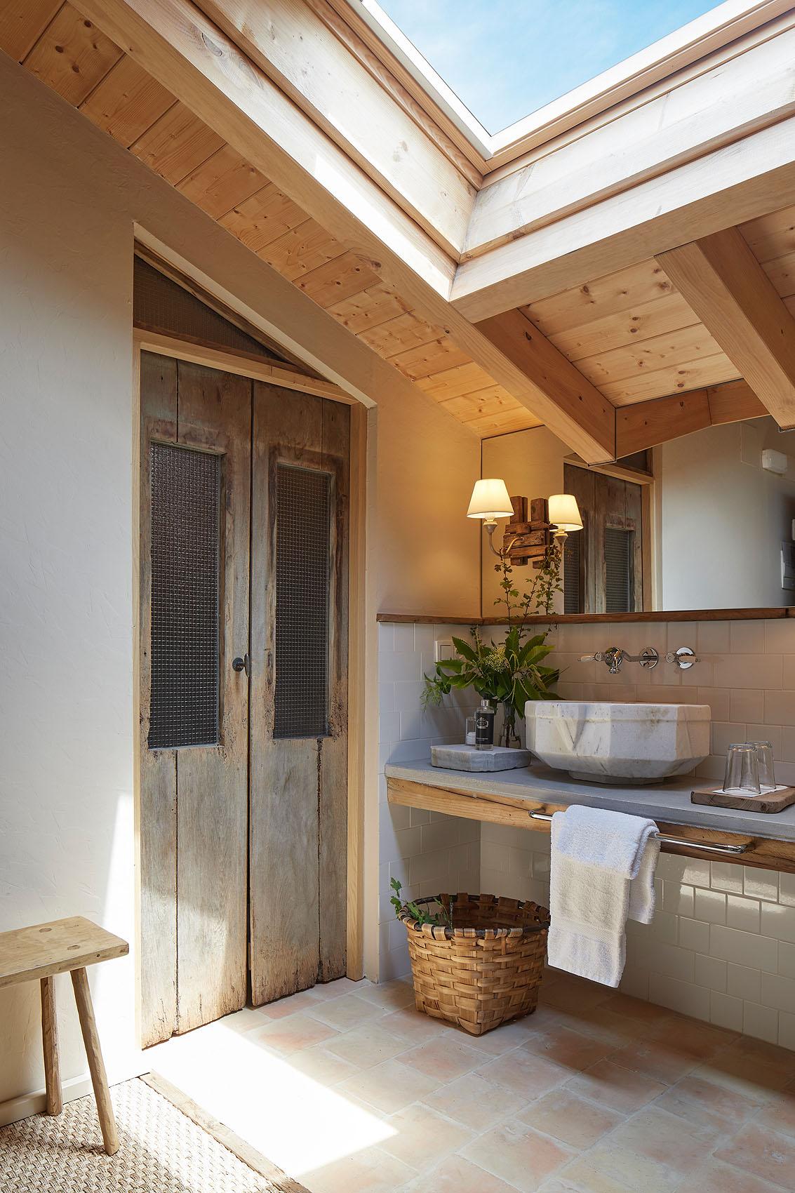 Oar Cottage - Iñaki Caperochipi - Fotografía